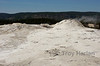 Upper Geyser Basin, Yellowstone