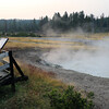 2020-09-16_22_Yellowstone_Mud Volcano.JPG<br /> <br /> Geysers, fumaroles and mud pots are typical scenes in Yellowstone National Park