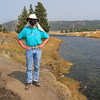 2020-09-17_39_Yellowstone_Fairy Falls Trail_Tony.JPG<br /> <br /> What the best-dressed Covid-resistant hikers are wearing these days in Yellowstone!!!