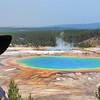 2020-09-17_44A_Yellowstone_Grand Prismatic Spring_Diane.jpg