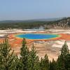 2020-09-17_47_Yellowstone_Grand Prismatic Spring.JPG
