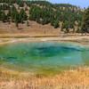 2020-09-17_38_Yellowstone_Fairy Falls Trail.JPG