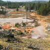 2020-09-16_13_Yellowstone_Artist Paint Pots.JPG