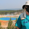 2020-09-17_44_Yellowstone_Grand Prismatic Spring_Tony.JPG