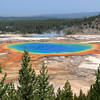 2020-09-17_45R_Yellowstone_Grand Prismatic Spring.JPG<br /> <br /> So happy we found out where to get the best shots of the Grand Prismatic Spring!