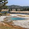 2020-09-17_40_Yellowstone_Fairy Falls Trail.JPG