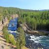 2021-09-14_19_Yellowstone_Firehole River.JPG
