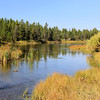 2021-09-14_17_Idaho_Buffalo River.JPG<br /> <br /> Sometimes we see moose in this river so we always have to stop here