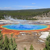 2021-09-15_42_Yellowstone_Grand Prismatic Spring from Fairy Falls Outlook.JPG