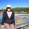 2021-09-15_50_Yellowstone_Biscuit Basin_Marian.JPG