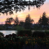 2021-09-13_6_Idaho Falls_Snake River Gardens.JPG