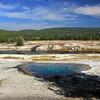 2021-09-14_25_Yellowstone_Fairy Falls Trail.JPG