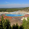 2021-09-14_30_Yellowstone_Grand Prismatic Spring from Fairy Falls Outlook.JPG