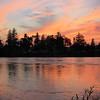 2021-09-13_13_Idaho Falls_Snake River Sunset.JPG