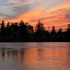 2021-09-13_10_Idaho Falls_Snake River Sunset.JPG<br /> <br /> We had a walk along the Snake River and caught this gorgeous sunset in Idaho Falls