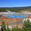 2021-09-15_45_Yellowstone_Grand Prismatic Spring from Fairy Falls Outlook.JPG