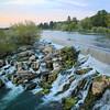 2021-09-13_5_Idaho Falls.JPG