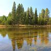 2021-09-14_23_Yellowstone_Firehole River.JPG
