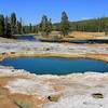 2021-09-15_47_Yellowstone_Biscuit Basin_Springs.JPG