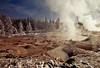 068 Yellowstone2006 Day4 Jan24 Fountain Paint Pot