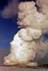 055 Yellowstone2006 Day4 Jan24 Old Faithful