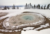 041 Yellowstone2006 Day3 Jan23 West Thumb Geyser Basin