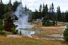 hotsprings lakeBMF_1340