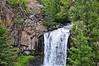 waterfallBMF_0989