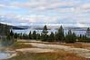 hotspring lakeBMF_1342