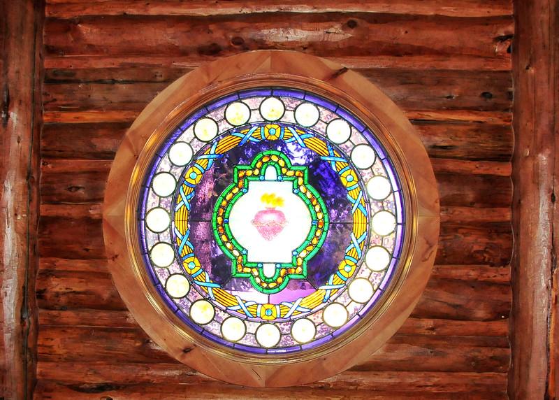 sacred heartBMF_1709