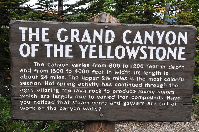 grand canyon signBMF_1241
