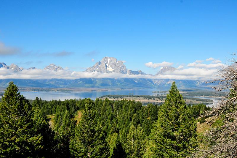 signal mountain viewBMF_1677