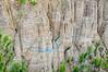 canyonwallBMF_1135