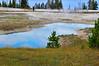 hot spring lakeBMF_1339