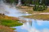 hot springs lakeBMF_1341