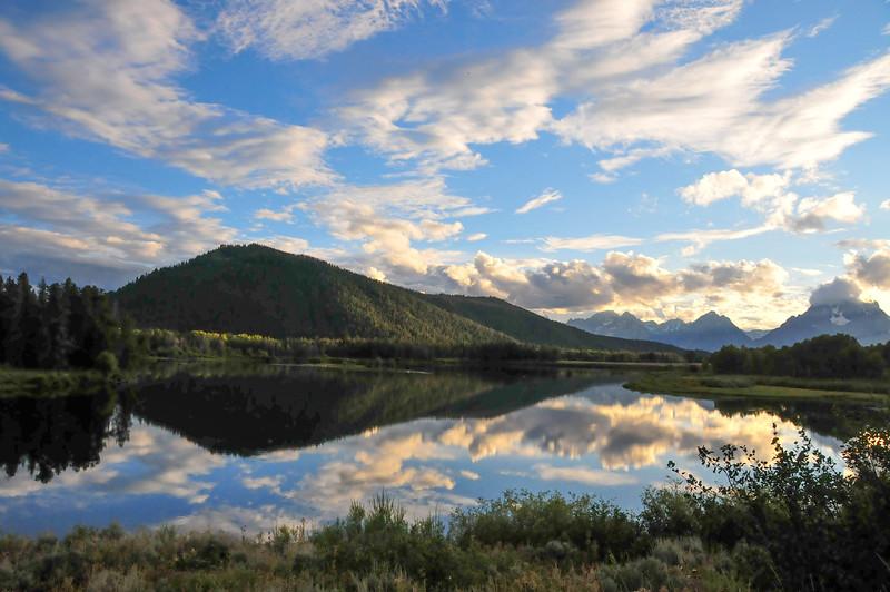 lake reflectionBMF_1404