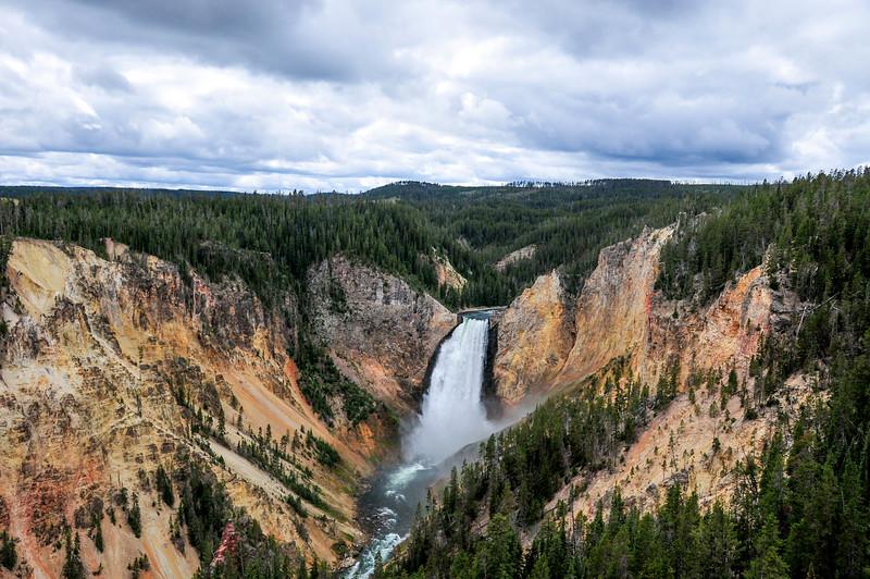 canyon falls BMF_1215