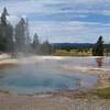 Yellowstone and Island Park