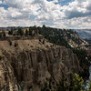 Yellowstone, WY 08-17-2017