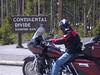 Yellowstone N.P. 2004
