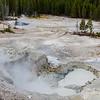 Sulfur Caldren