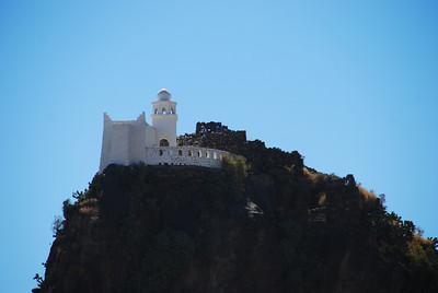 The mosque at Al Hutayb