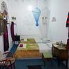 Dawood Hotel, Sanaa, Yemen (room 3)