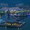 Yeosu EXPO Venue