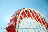 """Ferris Wheel B (Navy Pier)""<br /> Chicago, IL"