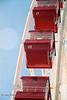 """""""Ferris Wheel A (Navy Pier)""""<br /> Chicago, IL"""
