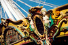 """Carousel (Navy Pier)""<br /> Chicago, IL"