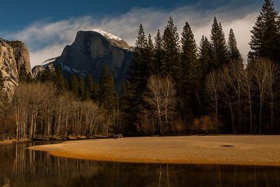 Yosemite MHPC 2014