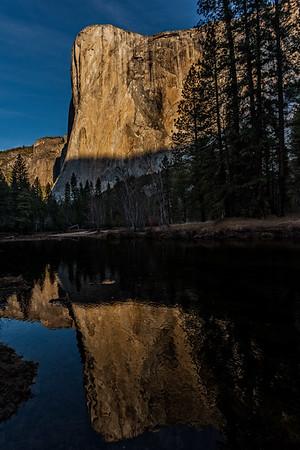 Yosemite MHPC 2015