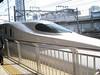 IMG_0911 Our Shinkansen to Yokohama
